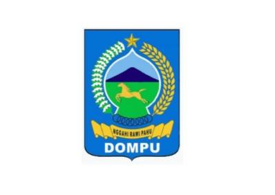 Kabupaten Dompu Nusa Tenggara Barat Ilopeta