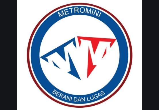 metromini-info-2