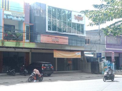 Bank BTPN Kota Bima