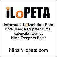 ilopeta-thumbnail-default