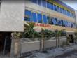 Hotel Lila Graha kota Bima