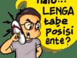 Jasa Desain Stiker Whatsapp