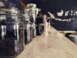 Belok Kanan Coffee, Kompleks Pertokoan Kota Bima