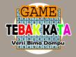 Game Tebak Kata Versi Bima Dompu